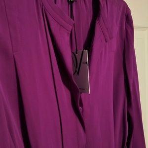 NWTs Diane von Furstenberg Atira Dress